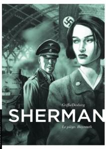 sherman4
