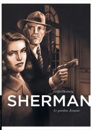 sherman6